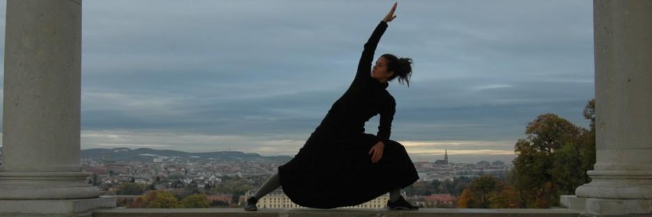 cropped-yoga21.jpg