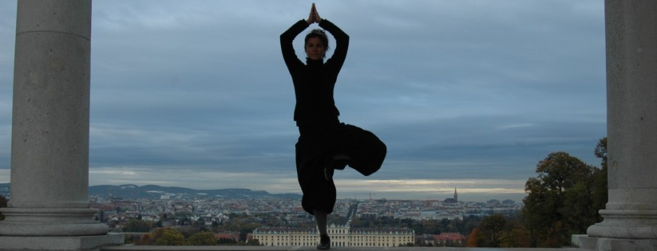 cropped-yoga22.jpg