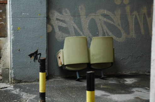 street_seats